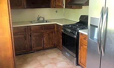 Kitchen, 50 Beacon Pl, 0