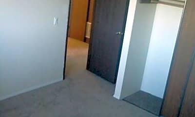 Bedroom, 440 N Volland St, 2