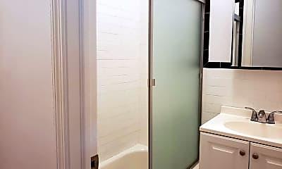 Bathroom, 464 62nd St, 2