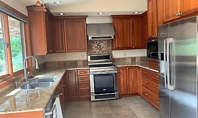 Kitchen, 12506 NE 87th Ct, 0