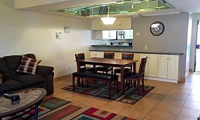 Living Room, 9345 N 92nd St 114, 0