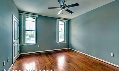 Bedroom, 745 Walker Square, 0