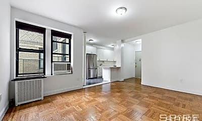Dining Room, 61-05 39th Ave, 1