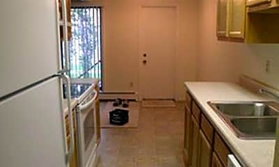 Kitchen, 4648 Cedar Lake Rd S, 1