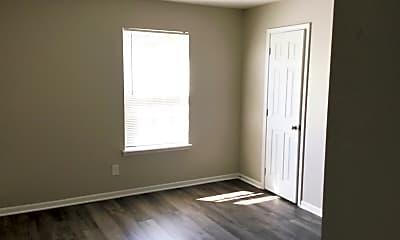 Bedroom, 9973 Waterside Drive, 2