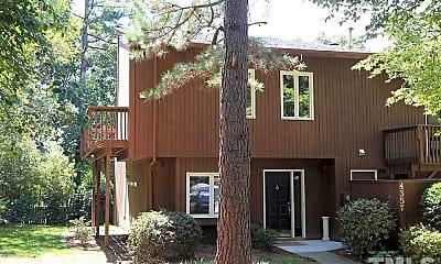 Building, 4357 Sunscape Ln, 1