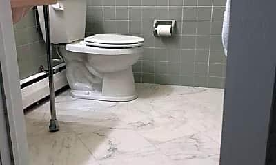 Bathroom, 412 N Wayne Ave, 0