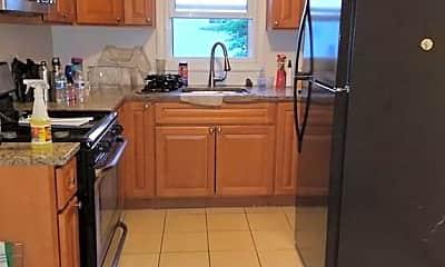 Kitchen, 16 Nuvern Ave, 1
