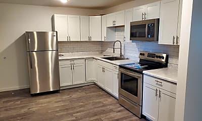 Kitchen, 3567 Kimberly Downs Rd, 1