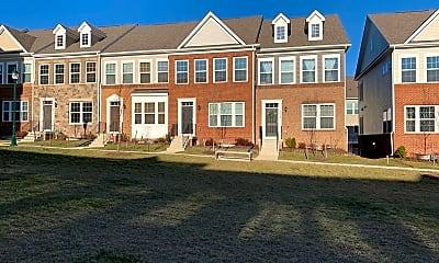 Building, 12841 Clarksburg Square Rd, 1