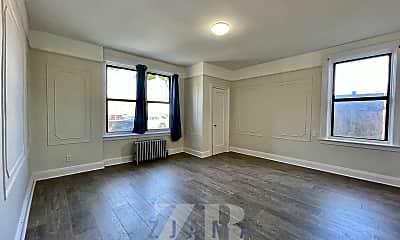 Living Room, 969 64th St, 1