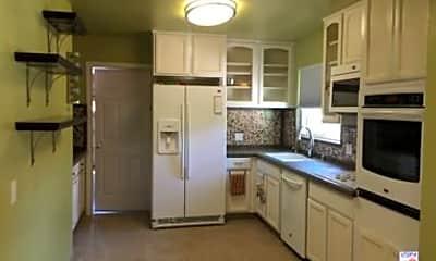 Kitchen, 746 Taft Avenue, 1