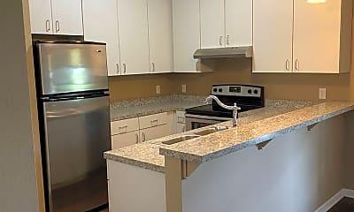 Kitchen, 2020 Elm St, 0