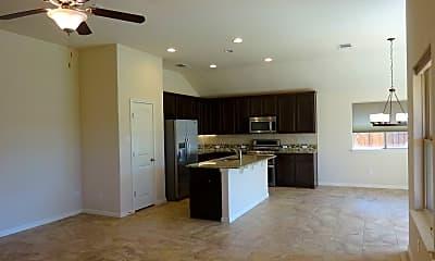 Kitchen, 168 Silkstone St, 1