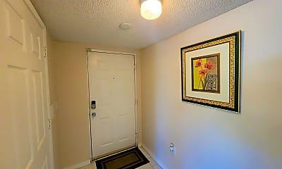 Bedroom, 1610 N 42ND Cir, 1