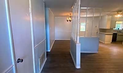 206 S 23rd Terrace, 1