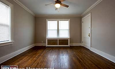 Bedroom, 2565 Marcy St, 1