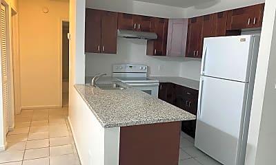 Kitchen, 399 Glenwood Dr, 0