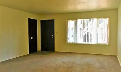 Bedroom, 15151 SE Stark St, 1
