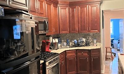 Kitchen, 972 E 80th St, 0