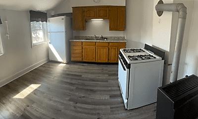Kitchen, 189 West Ave, 0