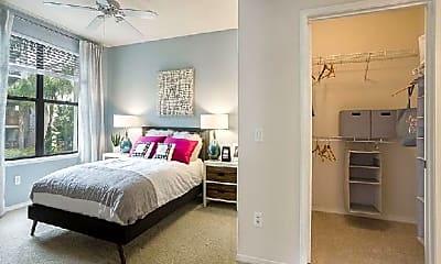 Bedroom, 801 E Walnut St, 0