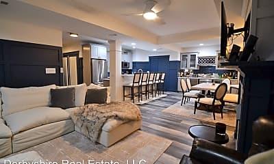 Living Room, 157 Sunset Ridge Dr, 0