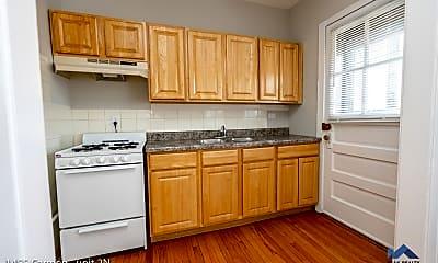 Kitchen, 1445 W Carmen Ave, 1
