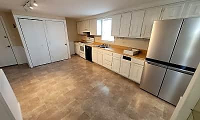 Kitchen, 269 Pearl St, 0