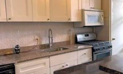 Kitchen, 66-38 Fresh Pond Rd 3RD, 0