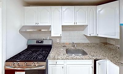 Kitchen, 15 Trenton St, 1