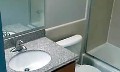 Bathroom, 312 Prospect Ave NE, 2