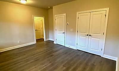Living Room, 1315 Rosen Rd, 1