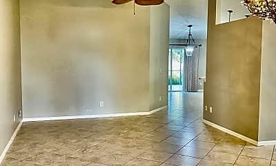 Living Room, 2080 Tiburon Ln, 1