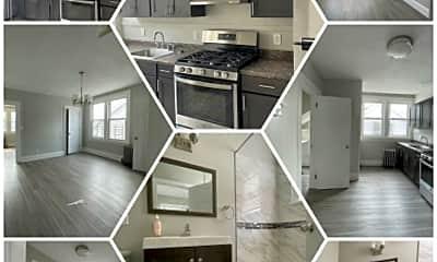 Kitchen, 305 Goldsmith Ave, 0