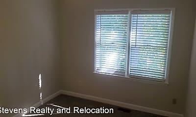 Bedroom, 1647 Oakland Hills Way, 0