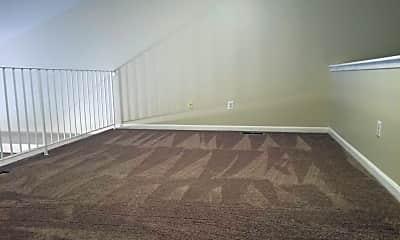Bedroom, 9211 Azure Ct, 2