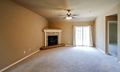 Living Room, 3897 W Mahogany Dr, 1