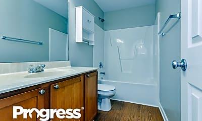 Bathroom, 238 Clayder Ct, 2