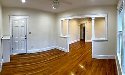 Bedroom, 212 Evans St, 1