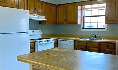 Kitchen, 1022 Brandy Ln, 0
