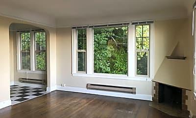 Living Room, 2250 Bonair Pl SW, 1
