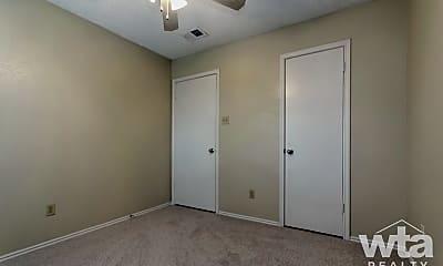 Bedroom, 10610 Morado Circle, 0