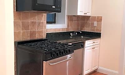 Kitchen, 220 E 26th St, 1