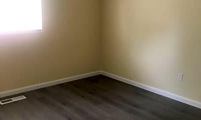 Bedroom, 2120 Figoni Ranch Rd, 2