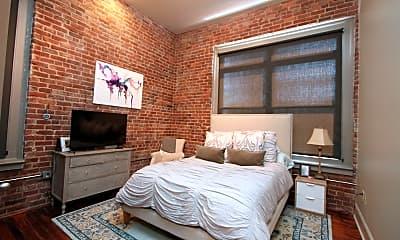 Bedroom, 149 S Daniel Morgan Ave, 2