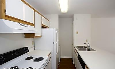 Kitchen, 120 Mark Twain Cir, 1