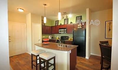 Kitchen, 14000 The Lakes Blvd, 0