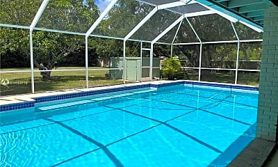 Pool, 7790 SW 117th St, 0