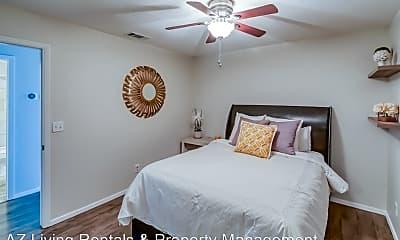 Bedroom, 2265 Malahini Dr, 2